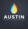 Austin Heating Services Ltd