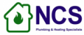 NCS Property Maintenance