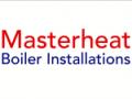 Masterheat Boiler Installations