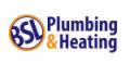 B.S.L Plumbing & Heating