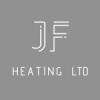 JF  Heating LTD