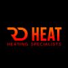 RD Heat