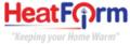 Heat Firm Ltd