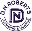 D N Roberts Plumbing & Heating