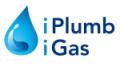 IPlumb IGas Ltd.