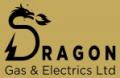 Dragon Gas & Electrics Ltd