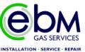 E.B.M Gas Services