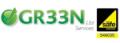 GR33N Services LTD