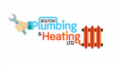 Bolton Plumbing & Heating Ltd
