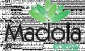 Madola Energy Ltd