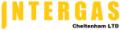 Intergas Cheltenham Ltd