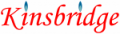 Kinsbridge Ltd