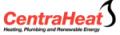 CentraHeat Heating and Plumbing Ltd