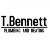 T.Bennett Plumbing and Heating