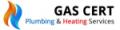 Gas Cert Services