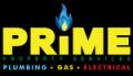 Prime Property Services