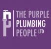 The Purple Plumbing People Limited
