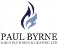 Paul Byrne & Son Plumbing & Heating Ltd