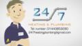 24 7 Heating & Plumbing