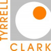 Tyrrell-Clark Plumbing & Heating Ltd