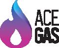Ace Gas Bristol Limited