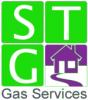STG Gas Services Ltd