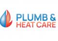 Plumb and Heat Care Ltd