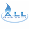 ALL Heating Services