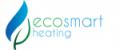 Ecosmart Heating