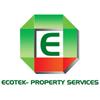 Ecotek- Property Services