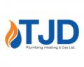 TJD Plumbing, Heating & Gas Ltd
