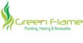 Green Flame Plumbing,Heating & Renewables