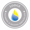 Lodge Plumbing & Heating Services Ltd