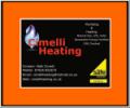Cimelli Heating Ltd