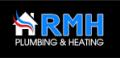 RMH Plumbing & Heating