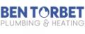 Ben Torbet Plumbing & Heating
