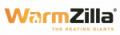 WarmZilla Limited