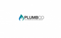 Plumbco Heating Ltd