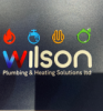 Wilson Plumbing & Heating Solutions Ltd