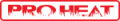 Pro Heat Plumbing & Heating Ltd