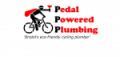 Pedal Powered Plumbing