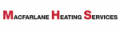 Macfarlane Heating Services