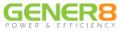 Gener8 Power & Efficiency Ltd
