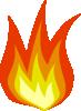 PG Heating & Plumbing