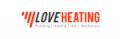 Love Heating Ltd