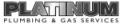 Platinum Plumbing & Gas Services