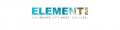 Element 5 Energy  Limited