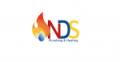 NDS Plumbing and Heating