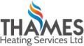 Thames Heating Services Ltd