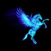 Pegasus Gas